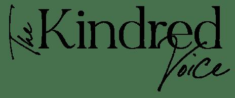 primary+logo